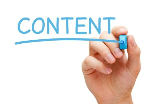 178163372_content_marketing