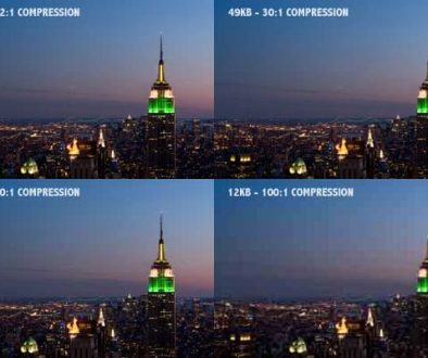 jpeg-compression