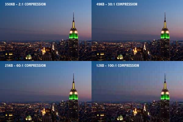 jpeg-compression